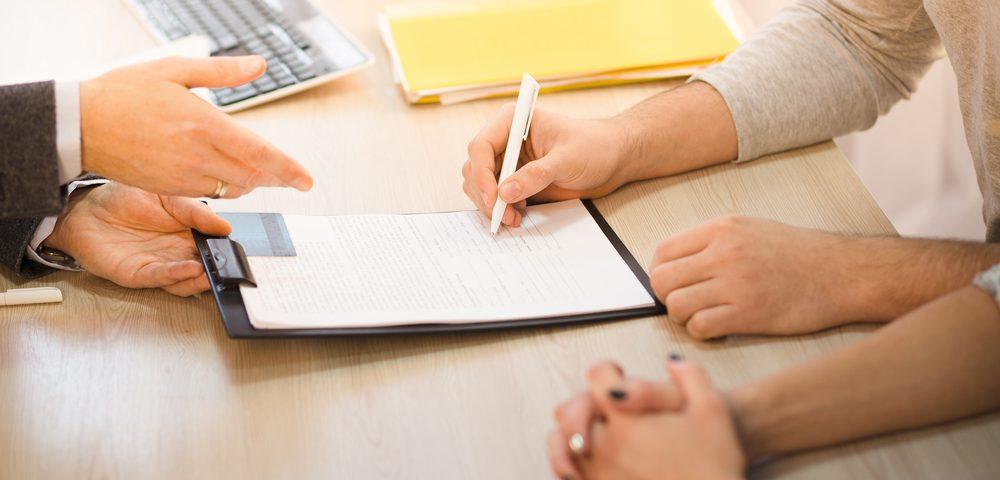 Un cr dit immobilier choisir un remboursement anticip for Achat maison neuve remboursement taxes